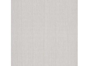 Papel pintado Khroma Helium Naxos WIL404