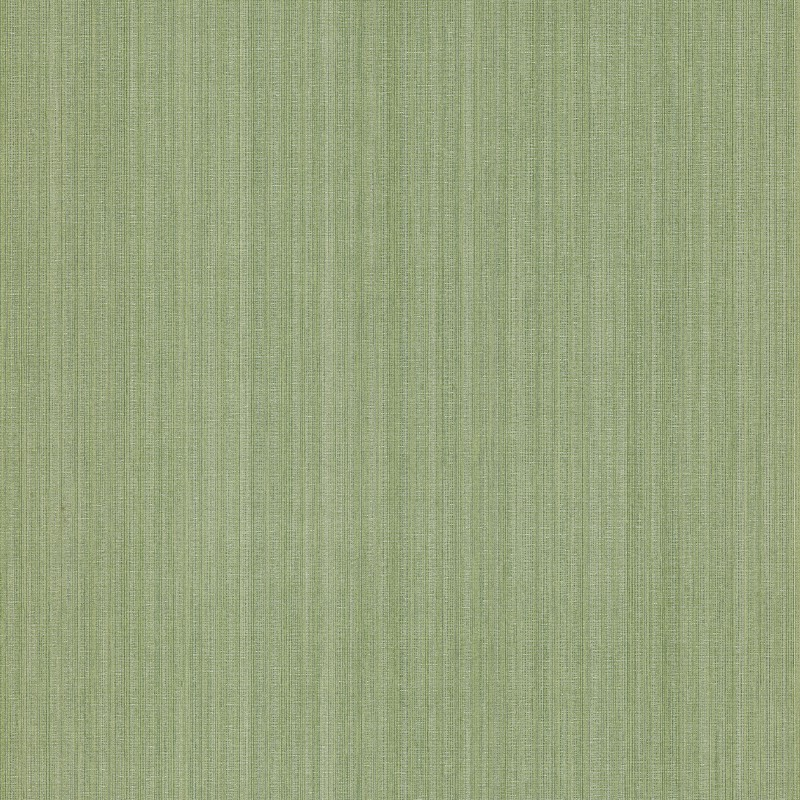 Papel pintado Khroma Helium Naxos WIL403
