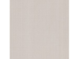 Papel pintado Khroma Helium Naxos WIL406