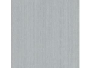 Papel pintado Khroma Helium Naxos WIL408