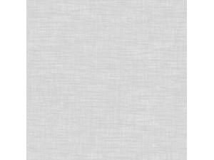 Papel pintado Khroma Helium Ori IUM404