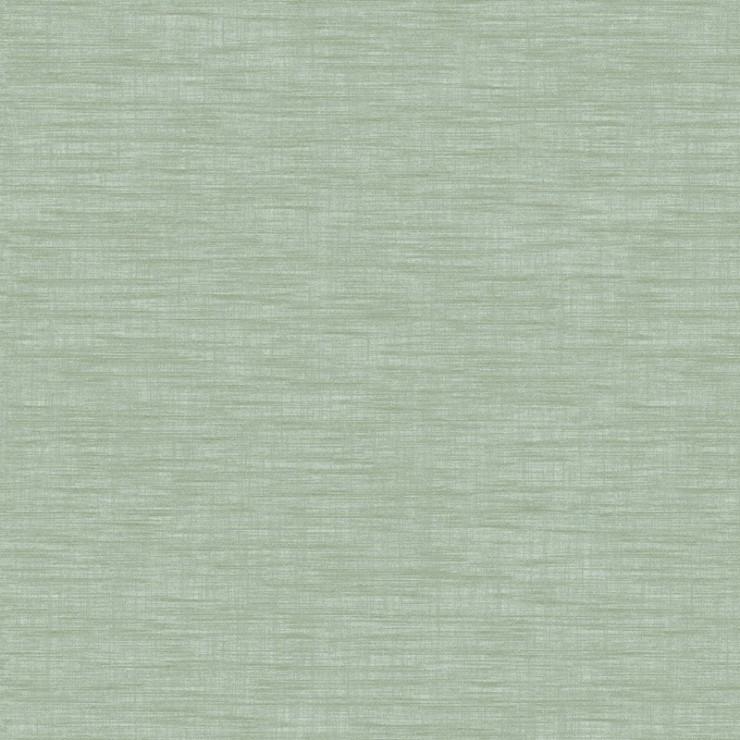 Papel pintado Khroma Helium Ori IUM407