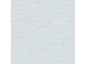 Papel pintado Khroma Helium Ori IUM408