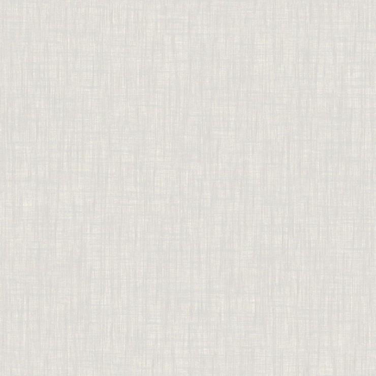 Papel pintado Khroma Helium Ori IUM401