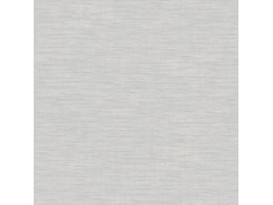 Papel pintado Khroma Helium Ori IUM405