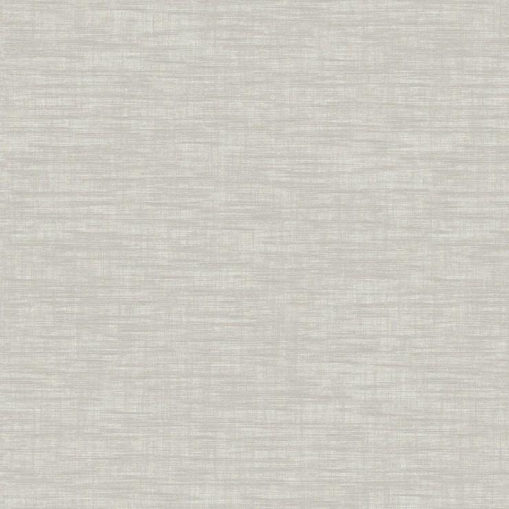 Papel pintado Khroma Helium Ori IUM406