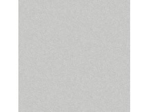 Papel pintado Khroma Helium Arcus IUM302