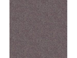 Papel pintado Khroma Helium Arcus IUM303