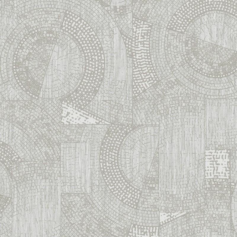 Papel pintado Khroma Helium Arcado IUM205
