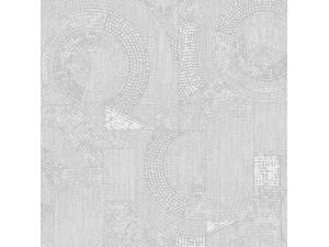 Papel pintado Khroma Helium Arcado IUM203