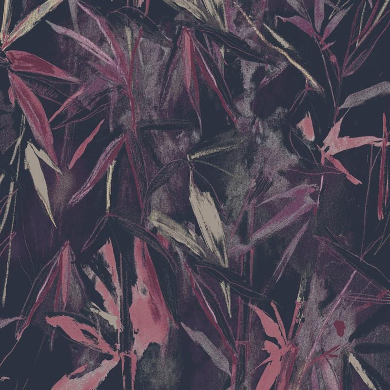 Papel pintado Khroma Helium Carrizo IUM107