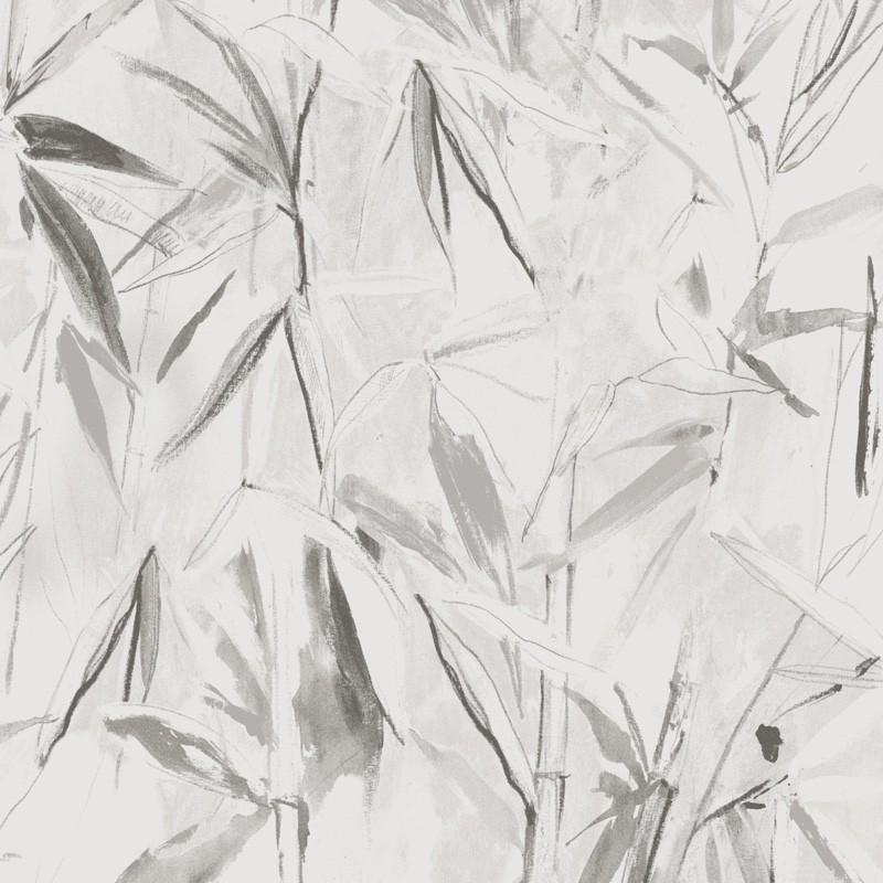 Papel pintado Khroma Helium Carrizo IUM106