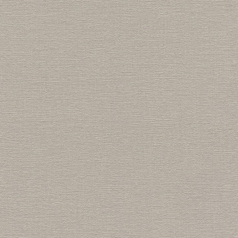 Papel pintado Decoas Highlands HIG-066