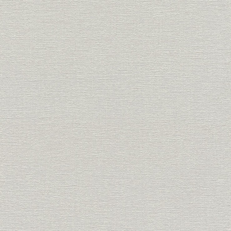 Papel pintado Decoas Highlands HIG-062