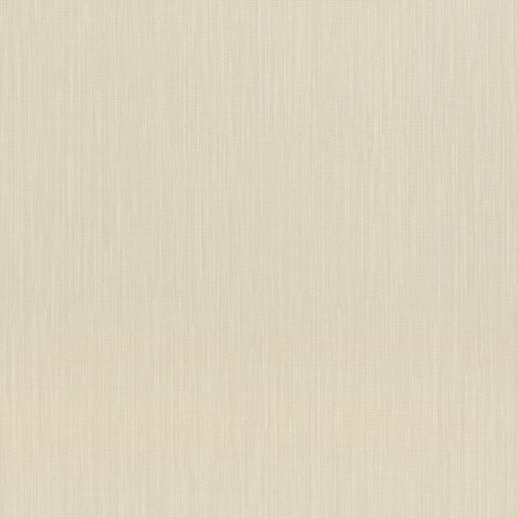 Papel pintado Decoas Highlands HIG-054