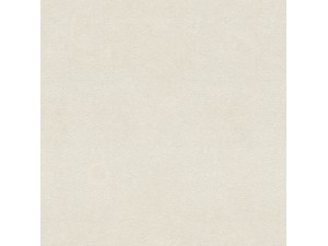 Papel pintado Decoas Highlands HIG-023
