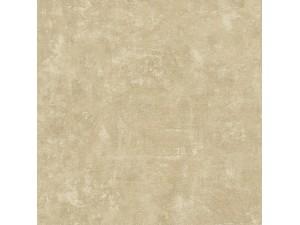 Papel pintado Decoas Highlands HIG-014