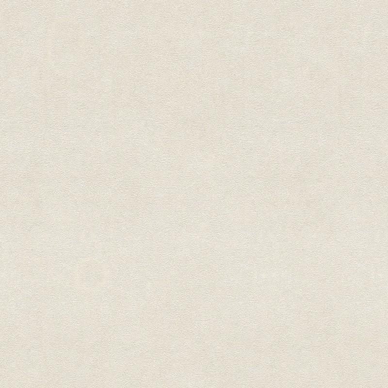 Papel pintado Decoas Highlands HIG-010