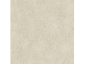 Papel pintado Decoas Highlands HIG-007