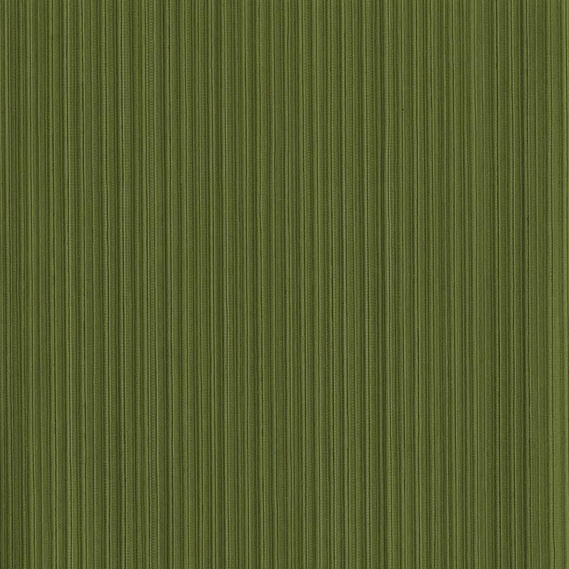 Revestimiento vinílico Newmor Riga RG110