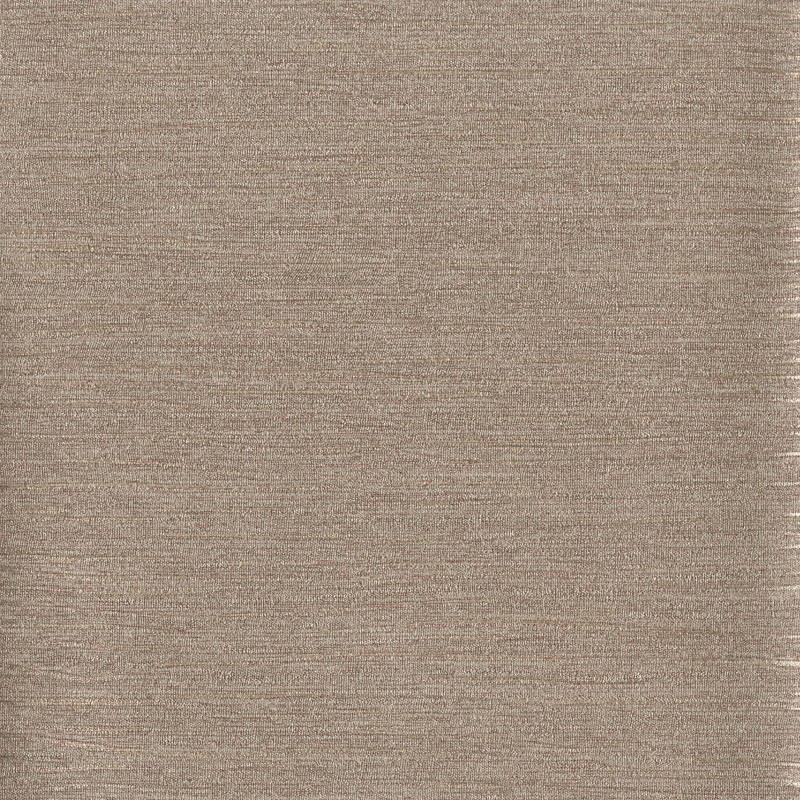 Revestimiento vinílico Newmor Artus ART110