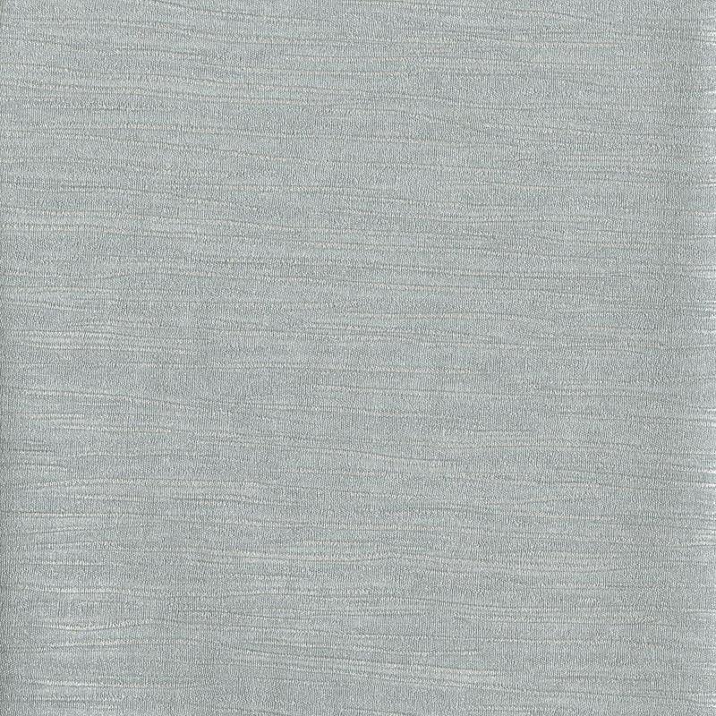 Revestimiento vinílico Newmor Artus ART114