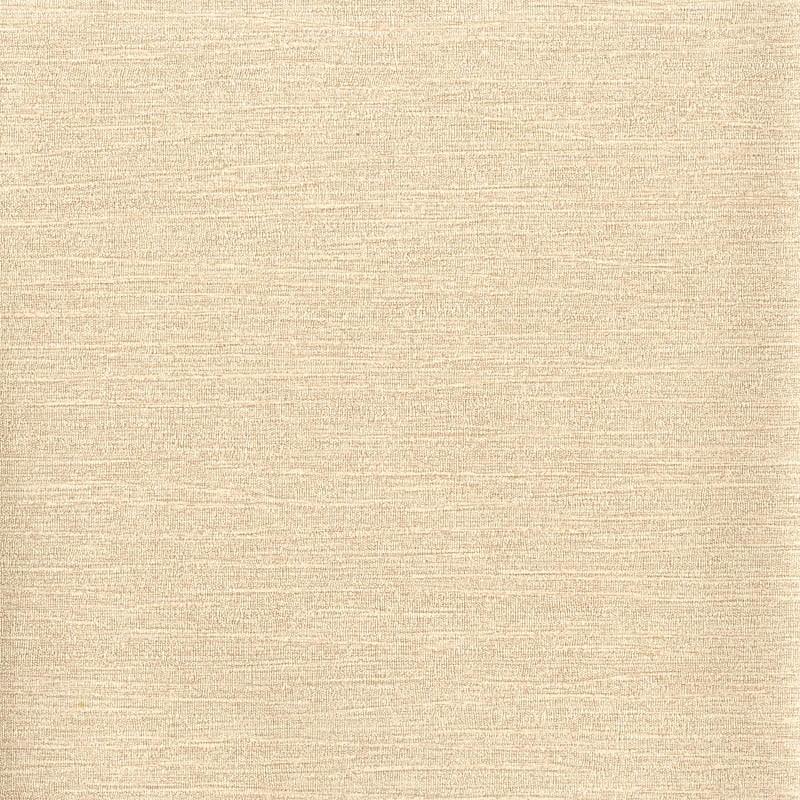 Revestimiento vinílico Newmor Artus ART105