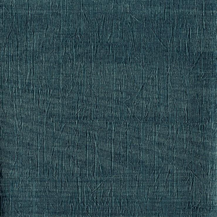Revestimiento vinílico Newmor Purlin PUR102