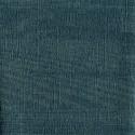 Newmor Purlin PUR102 Revestimiento vinílico