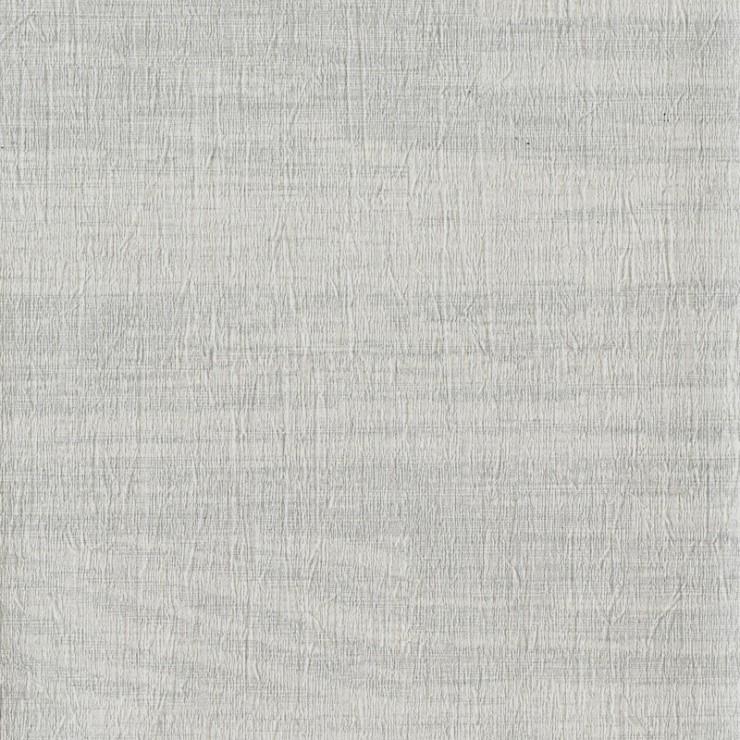 Revestimiento vinílico Newmor Purlin PUR108