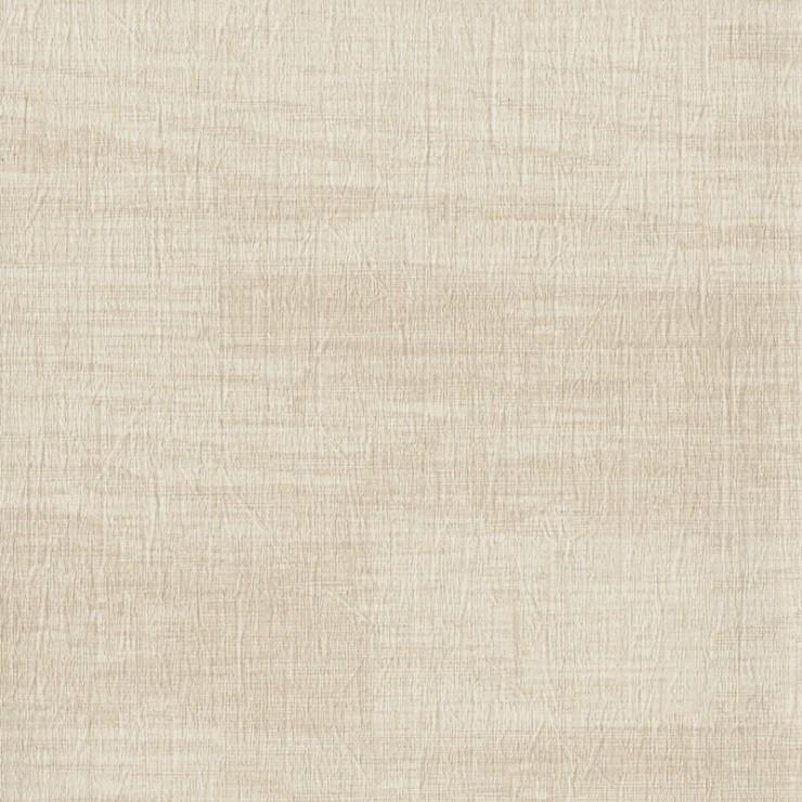 Revestimiento vinílico Newmor Purlin PUR109