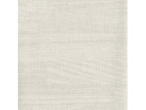 Revestimiento vinílico Newmor Purlin PUR114