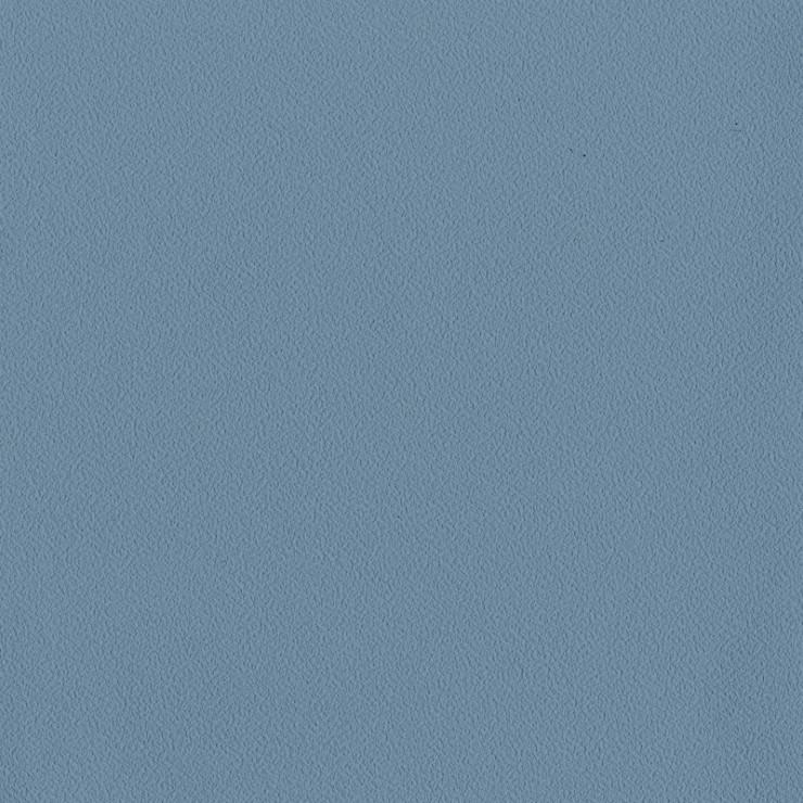 Revestimiento vinílico Newmor Newmarket N681
