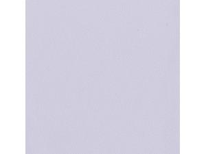 Revestimiento vinílico Newmor Newmarket N644