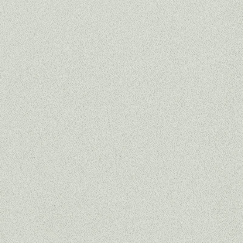 Revestimiento vinílico Newmor Newmarket N645