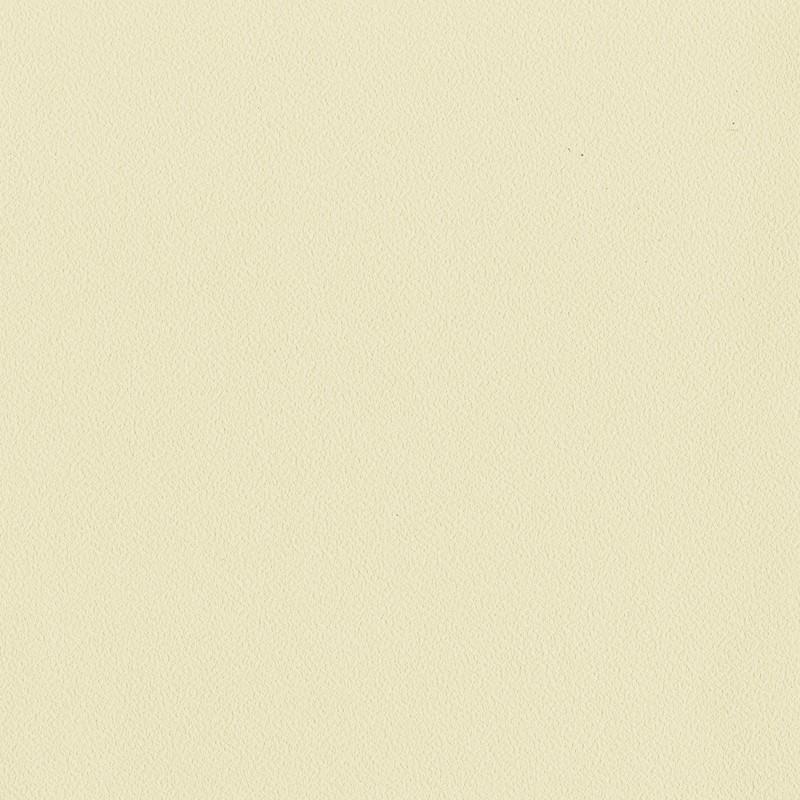Revestimiento vinílico Newmor Newmarket N646