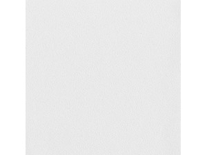 Revestimiento vinílico Newmor Newmarket N701
