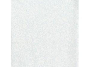 Revestimiento vinílico Newmor Axis X040