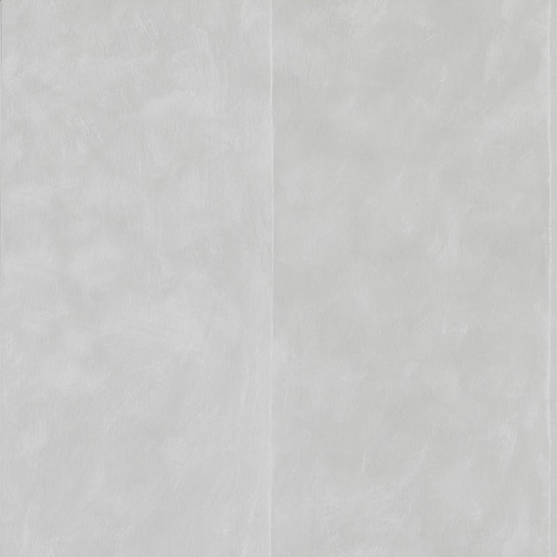 Papel pintado Osborne & Little Manarola Stripe W7214-06