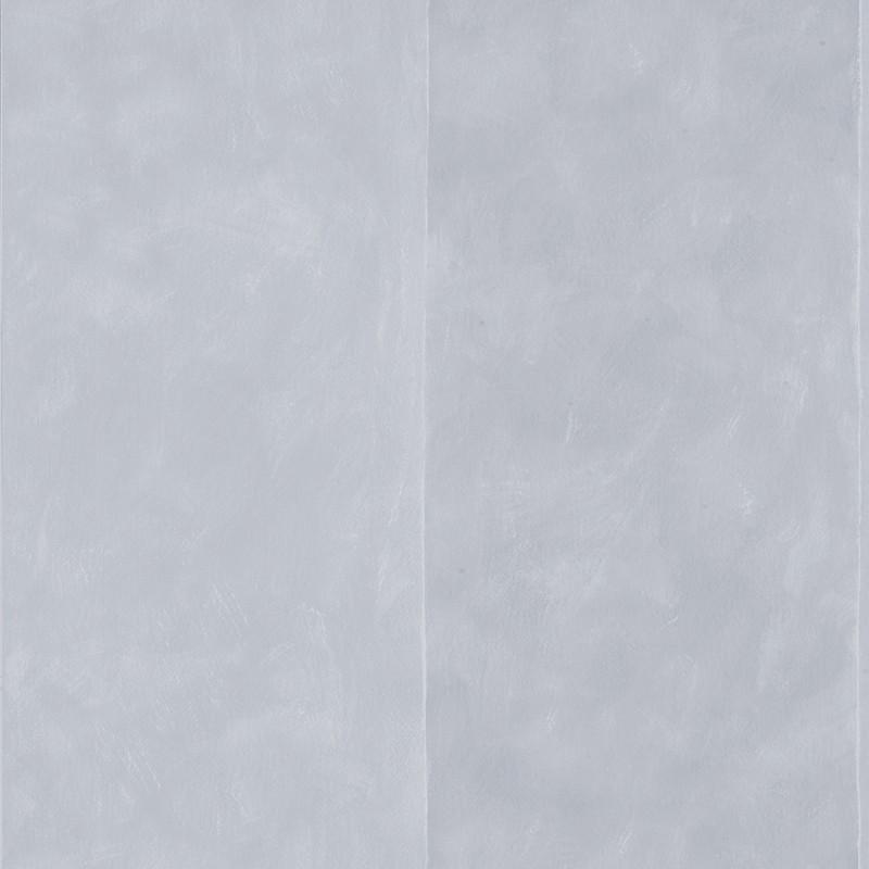 Papel pintado Osborne & Little Manarola Stripe W7214-05