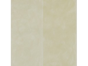Papel pintado Osborne & Little Manarola Stripe W7214-04