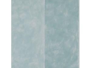 Papel pintado Osborne & Little Manarola Stripe W7214-03