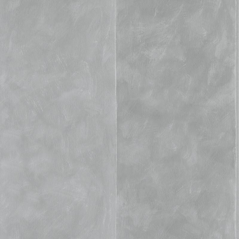 Papel pintado Osborne & Little Manarola Stripe W7214-02