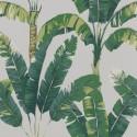 Manarola Palmaria W7210-03 Osborne & Little