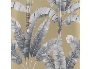 Papel pintado Osborne & Little Manarola Palmaria W7210-02