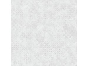Papel pintado Parati Fusion L57600