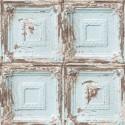 Ceramic & Matières VIII 1581-4519 Saint Honoré