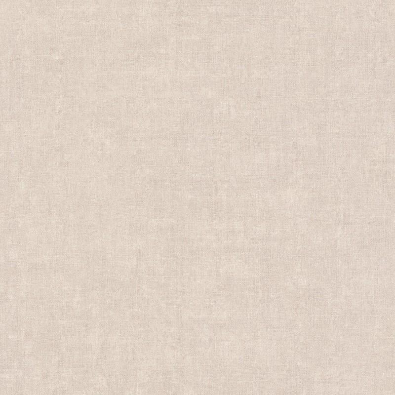 Papel pintado Colowall Geometric Space 286-4408