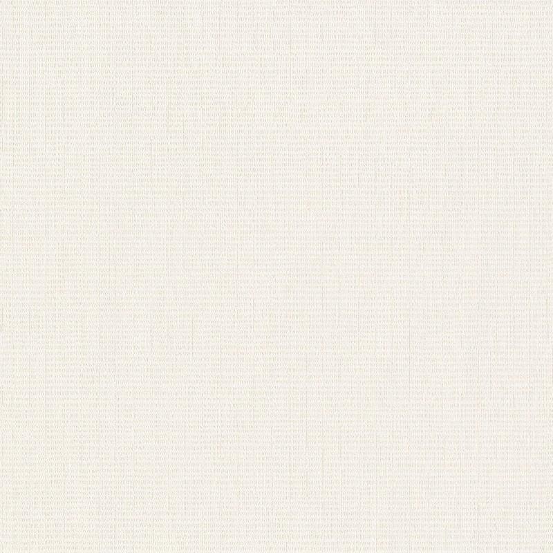 Papel pintado Colowall Geometric Space 286-4411