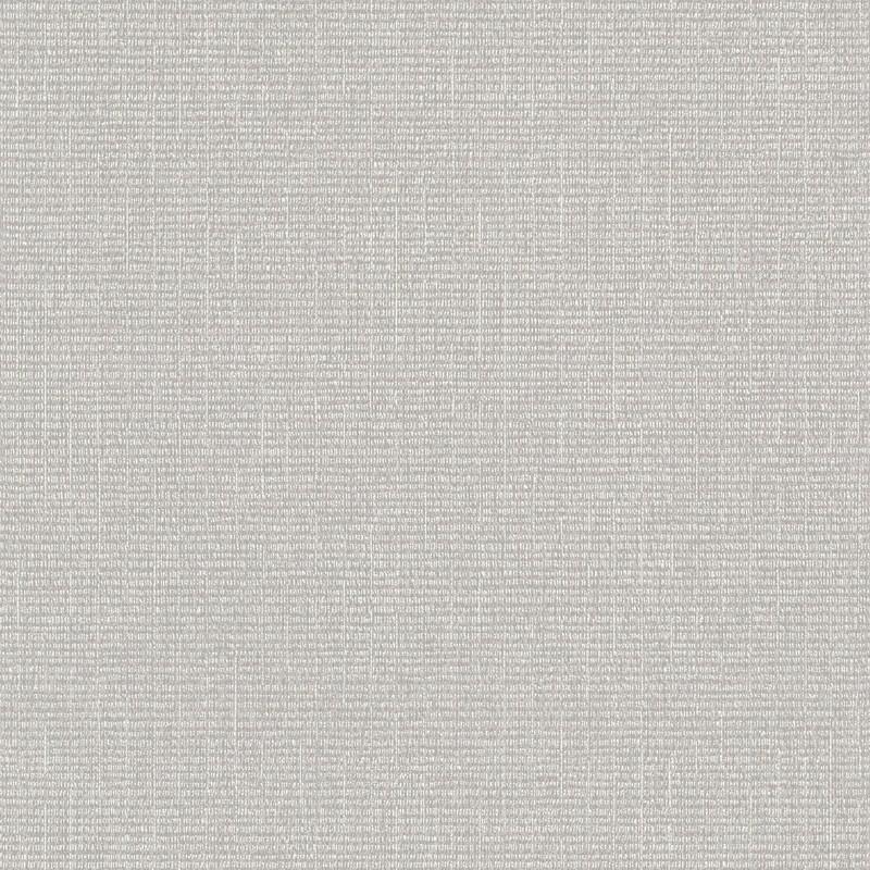 Papel pintado Colowall Geometric Space 286-4410